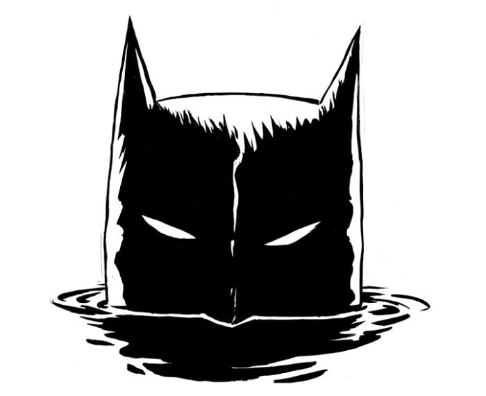 batman-bx